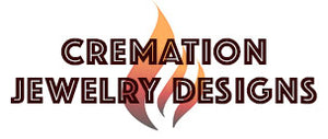 Cremation Jewelry Designs