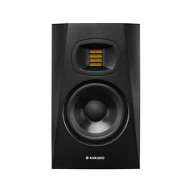 ADAM Audio T5V, 5 Inch Nearfield Monitor, UK Plug - Satuan