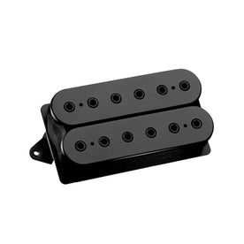 DiMarzio DP158BK Evolution Neck Humbucker Guitar Pickup, Black