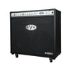 EVH 5150 III 50W 6L6 2x12 Guitar Combo Amplifier, Black, 230V EU