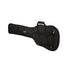 Epiphone Gig Bag for Solidbody Electric Guitar