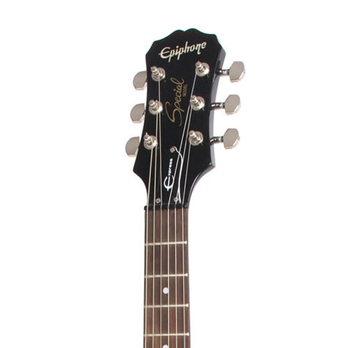 Epiphone Les Paul Express Electric Guitar, Black