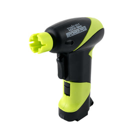 Ernie Ball Power Peg Winder