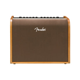 Fender Acoustic 100 Guitar Combo Amplifier, 230V UK