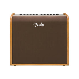 Fender Acoustic 200 Guitar Combo Amplifier, 230V EU