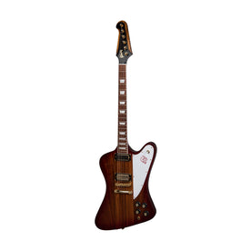 Gibson 2018 Firebird Elite Electric Guitar, Heritage Cherry Sunburst