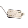 Gibson 500T Super Ceramic Humbucker Pickup, Zebra