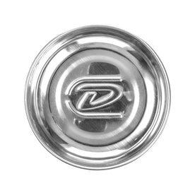 Jim Dunlop DTM01 Magnetic Tray, 4.25 Inch