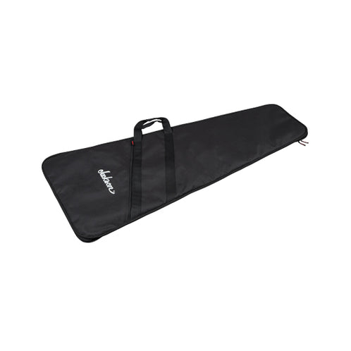 Jackson Randy Rhoads / King V / Kelly Economy Gig Bag