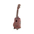 K&M 15550-000-98 Ukulele/Violin Display Stand, Wood