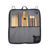 MONO Studio Stick Case, Ash