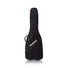 MONO Vertigo Bass Guitar Case, Black
