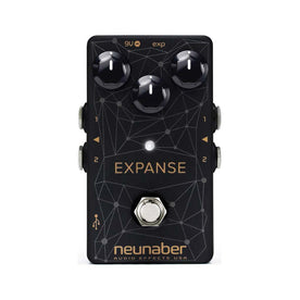 Neunaber Expanse Series Web Guitar Effects Pedal