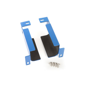 Strymon Zuma Mounting Kit (Brackets for Pedaltrain pedalboards)