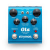 Strymon Ola dBucket Chorus & Vibrato Guitar Effects Pedal
