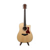 Taylor 410CE-ES2 Dreadnought Acoustic Guitar w/ Case