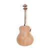 Taylor GS Mini-e Maple Bass Guitar w/Bag