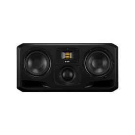 ADAM Audio S3H Black Active Speaker - Satuan