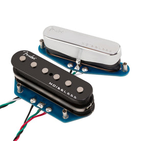 Fender Ultra Noiseless Tele Vintage Pickup Set