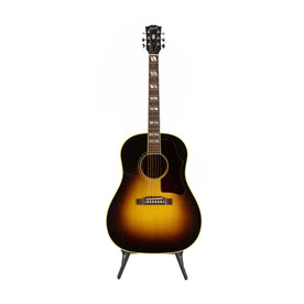 Gibson Original Collection Montana Southern Jumbo Original Acoustic Guitar, Vintage Sunburst