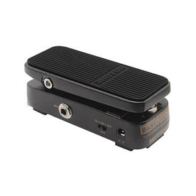 Hotone BP10 Bass Press Volume/Expression/Wah-Wah Effects Pedal