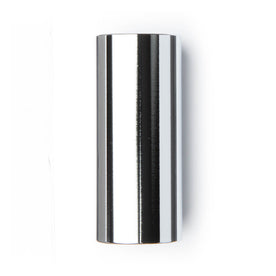 Jim Dunlop 220 Chromed Steel Slide, Medium (J02-220)