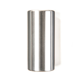 Jim Dunlop 226SI Stainless Slide, Large
