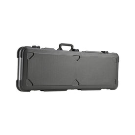 SKB 1SKB-44 Electric Bass Rectangular Case (P and J-Style Bass)