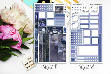 Load image into Gallery viewer, Moonchild | Hobonichi Weeks Kit