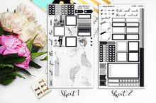 Load image into Gallery viewer, Mono | Hobonichi Weeks Kit
