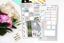 Load image into Gallery viewer, Serendipity | Hobonichi Weeks Kit