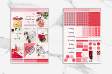 Load image into Gallery viewer, Love Myself | Weekly Kit