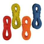150ft %100 POLYESTER STATIC PRIME ROPES 9mm