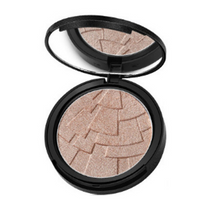 Load image into Gallery viewer, O.TWO.O Glow Kit Powder makeup palette highlighter Maquillage Imagic Illuminator Brightening Face Baked Highlighter Powder