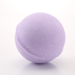 60G Shower/Bath Care Fizzer Bombs Ball
