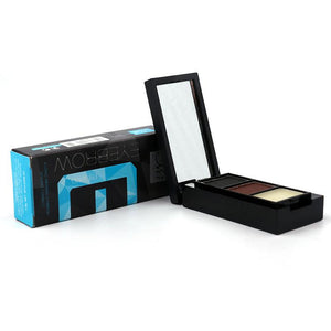 Eyebrow color, Natural Three-Dimensional Waterproofing Make up Cosmetic Wholesale E15001