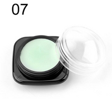 Load image into Gallery viewer, M.n Menow Brand New Concealer 9 Colors Professional Cosmetic Women Contouring Makeup Cosmetic Facial  C16001