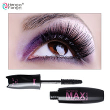 Load image into Gallery viewer, Thick Mascara Long-Lasting Waterproof Curling Black 10g Eyes Makeup Eyelashes Brand HengFang #M535-1-2