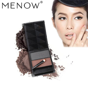 MENOW 5pcs Makeup set Whitening BB cream &12 Colors Eyeshadow, lipstick, face mask &Waterproof Mascara Eyeliner ki 5464