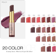 Load image into Gallery viewer, O.TWO.O Brand Wholesale Beauty Makeup Lipstick Popular Colors Best Seller Long Lasting Lip Kit Matte Lip Cosmetics
