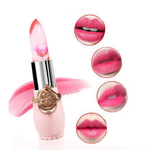 Load image into Gallery viewer, Waterproof Long Lasting  Moisturize Lipstick Lip Gloss