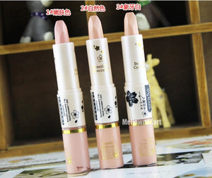 2018 New Hot Sale Foundation Hide Blemish Dark Circle Cream Concealer Stick Liquid Lip Gloss