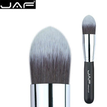 Load image into Gallery viewer, JAF Tapered Brush Professional Powder Brushes Blending Brush Powder Makeup Contour Foundation Cosmetic Tool 18SSYJ