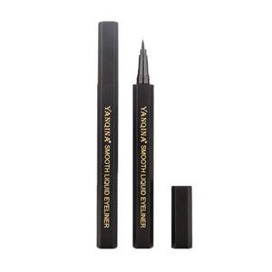 New style fashion Waterproof Cosmetic Make Up Eyeliner Pencil