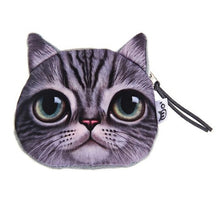 Load image into Gallery viewer, Storage Bag Women Makeup Bag Pouch Holder
