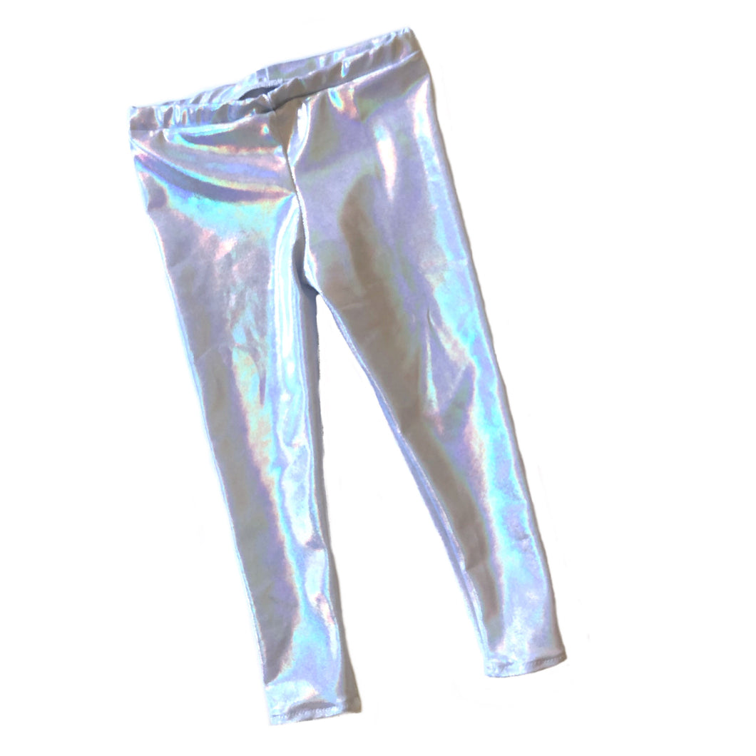 Opal Leggings