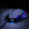 MetaEdge ONESHOT™ Gaming Mouse