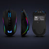 MetaEdge ONESHOT™ Elite Gaming Mouse