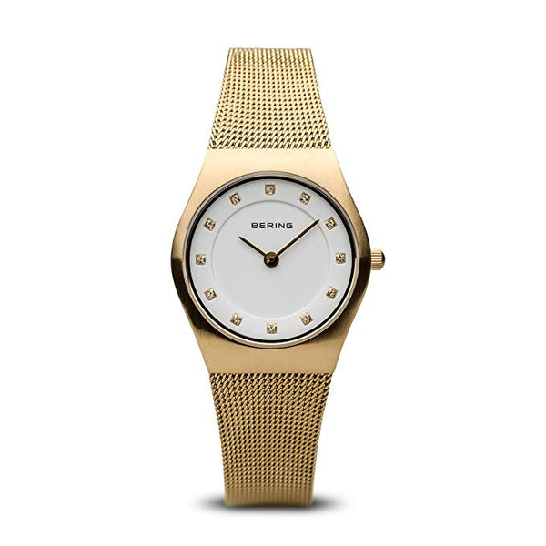 Bering Time 11927-334 Women's Classic Collection Watch