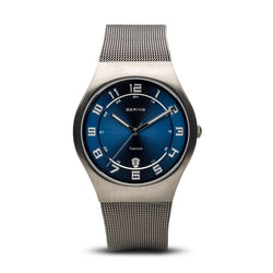 Bering 11937-078 Watch